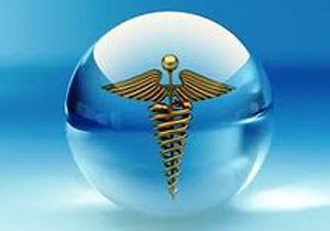 Ιατρική και Υγεία