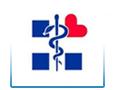logo1yyka