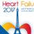 Heart-Failure-2017-poster_escardio-Poster