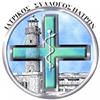 Logotypoispatras-100x100