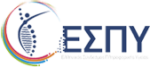 ESPY_logo_75