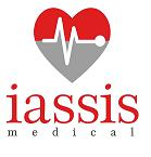 Iassis medical