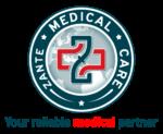 Zante Medical Care