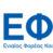 EFKA_logo_w280