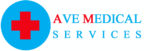 Zante-Ave Medical Services