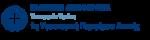 1η ΥΠΕ logo22
