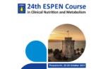 ESPEN-24th-Course