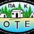 ΟΠΑΚΕ-ΟΤΕ: Θέσεις εργασίας για ιατρούς