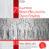 7ο Συμπόσιο Νοσηλευτικής Ογκολογίας, Τρίπολη 8 – 10 Νοεμβρίου 2019