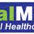 GlobalMediRec: Θέσεις εργασίας σε κρατικά NHS Νοσοκομεία του Ηνωμένου Βασιλείου