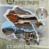 12ο Παμπελοποννησιακό Ιατρικό Συνέδριο, Τρίκαλα Ορεινής Κορινθίας 21-23 Οκτωβρίου 2016