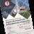 11ο Ετήσιο Μετεκπαιδευτικό Σεμινάριο Υγρών, Ηλεκτρολυτών & Οξεοβασικής Ισορροπίας, Κομοτηνή 22-23 Σεπτεμβρίου 2017