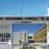 Γενικό Ογκολογικό Νοσοκομείο Κηφισιάς «Οι Άγιοι Ανάργυροι» – Προκήρυξη θέσης ΕΣΥ
