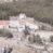 Γενικό Παναρκαδικό Νοσοκομείο Τρίπολης – Προκήρυξη θέσης ΕΣΥ